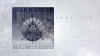 """Embracer - """"The Fox and The Huntsman"""" (NEW SONG 2013)(1080p)"""