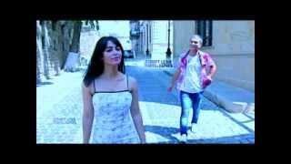 Orxan Deniz ft Aysel Sevmez - Astarojna 2o13