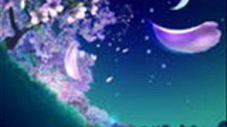 Relaxing Techno/Trance (14)  -Nightshift