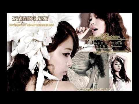 shut mp3 song