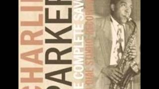 Charlie Parker, Miles Davis, Bud Powell:  Donna Lee [Take 3]