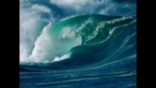 Comme une Vague - Bia Krieger (Como uma onda no mar - Lulu Santos)