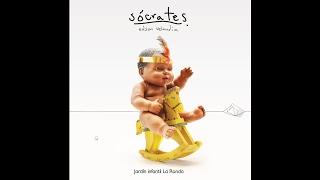 Edson Velandia - 5. La Montaña -Sócrates (2007)