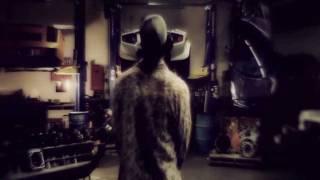 "The Game - ""Kickin"" Ft. Yelawolf & Hopsin (NEW 2012 Enex & Twigg Remix) *DUBSTEP*"