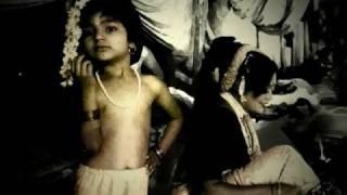 Natrang marathi movie End Scroll GFX vinit thorve.mp4