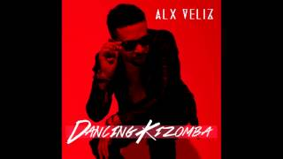 Alx Veliz - Dancing Kizomba [ Spanish Version ] ( MedyLandia )