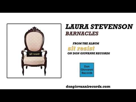 laura-stevenson-barnacles-official-audio-don-giovanni-records