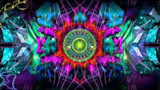 #Trance A-Mush vs Z-Cat - Substance