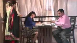 Teacher sex with yong student hot Hindi movie width=