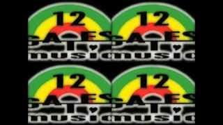 DANCEHALL INSTRUMENTAL RIDDIM - Chest REGGAE VERSION ( Beats by DreaDnuT)