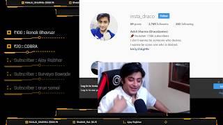 [Hindi] PUBG Mobile: Season 7 Iron league  : Subscribe & Join