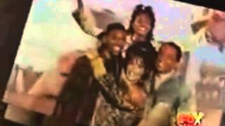 Power Rangers 20th Anniversary - Tribute 45: KATIE