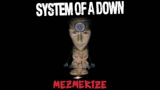 System Of A Down - Revenga [Drop C]