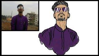 How To Make Face Cartoon : Supremeedits .