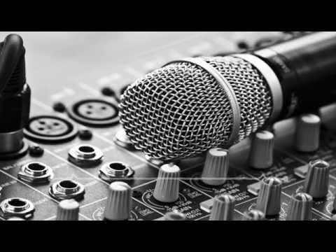 best-rap-freestyle-battle-hip-hop-instrumental-beat-free-download-hip-hop-beats-rap-instrumentals-mixla