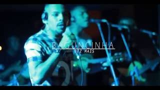 Grupo DEZMAIS - Baguncinha