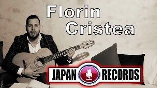 Florin Cristea - Amintiri false (Official Video 2016)