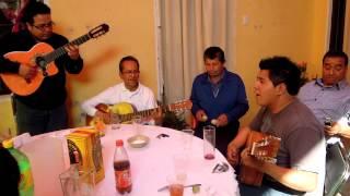 Tardes De Bohemia/Trio - Noche No Te Vayas
