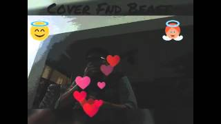 Feels like Heaven - Cover FND Beast