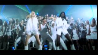 Dr  Alban feat  Yamboo   Sing Hallelujah 2005