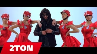 2TON - Pike (Official Video HD)