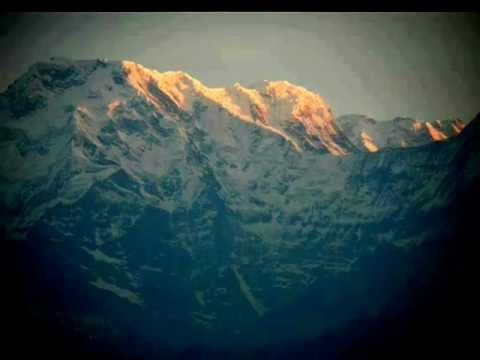 NEPAL Lumbini miejsce urodzenia Buddy i przejazd przez Teraj