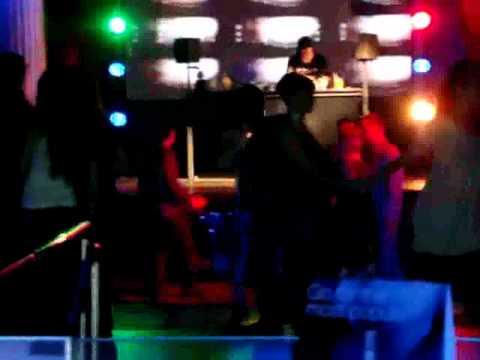 Arena City Club Kiev Ukraine Night Life