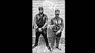 Sonyboy ft HomieLex - Pull Up