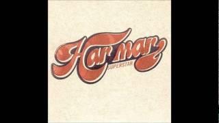 Har Mar Superstar - One Dirty Minute (Feat. Dirty Preston)