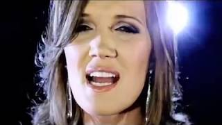 Juanita du Plessis - Onthou My (OFFICIAL MUSIC VIDEO)