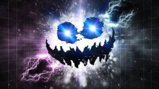 Epic Brutal Drops/Electric Remix/DUBSTEP by Epic Gamers Gamer
