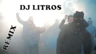 Speed - Recycled J, NyW (REMIX) | DJ LITROS