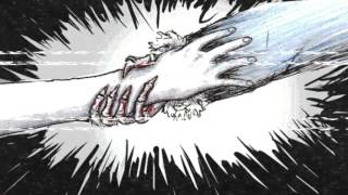 """Game Over [Horrortale AMV] """"Welcome to the nightmare"""""""