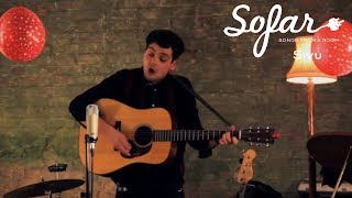 Sivu - Human Error | Sofar London