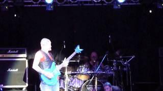 "Steelheart ""Cabernet"" Rockin' At Riverbottom, Williamsport, MD 9/14/13 live concert"