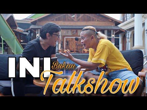 Download Video INI