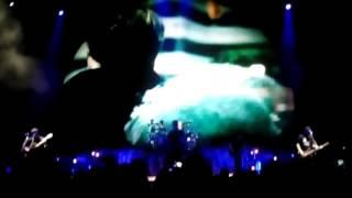 Nickelback savin' me live @jonesbeach 7/1/17