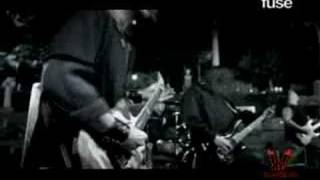SWORN ENEMY---Scared Of The Unknown