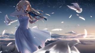[Nightcore] Eurielle - Je t'Adore