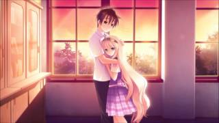Nightcore - Love Me Like You Do (French version)