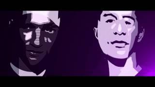 Slideback - Harmonica (Original Mix) [OFFICIAL TEASER]