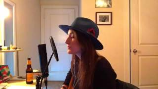 Phoenix - Lisztomania (acoustic cover)