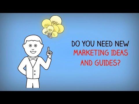 Strategic Digital Marketing for Local Business Online Success