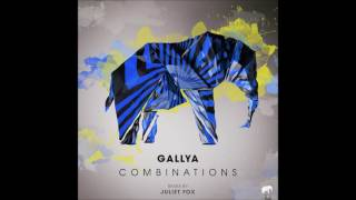 Gallya - Do You (Original Mix) [Set About]