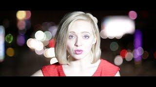 Pompeii Bastille // Madilyn Bailey (Acoustic Version)