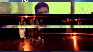 Va Ser Abuela - Farruko(Video Oficial) width=