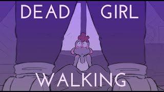 Dead Girl Walking - Steven Universe fan animatic (SUGGESTIVE CONTENT)