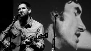 MusicFest 2013 Tribute to Townes Van Zandt on The Texas Music Scene