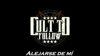 Cult To Follow - Murder Melody sub español