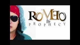 No te demores - Da Romy